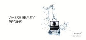 Banner Facebook-where beauty begins-001